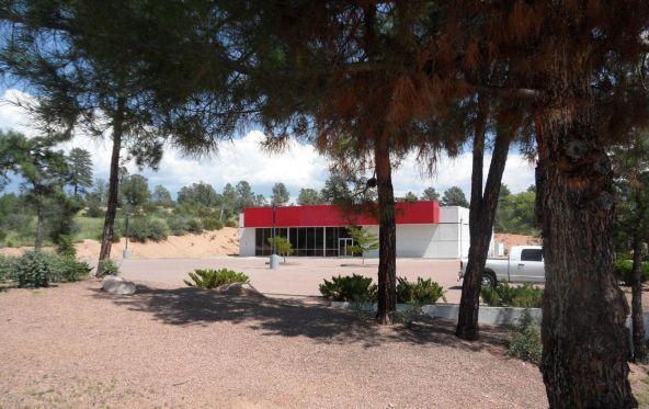 601 N. Beeline Hwy., Payson, AZ 85541 Photo 12