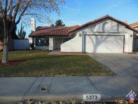 Home for sale: 5373 Katrina Pl., Palmdale, CA 93552