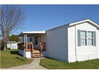Home for sale: 607 7th Avenue, Wilmington, DE 19808