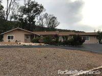 Home for sale: 11984 Rocoso Rd., Lakeside, CA 92040