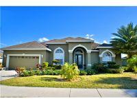 Home for sale: 4442 Mandolin Blvd., Winter Haven, FL 33884