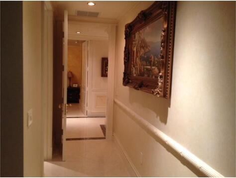 10295 Collins Ave., Bal Harbour, FL 33154 Photo 9