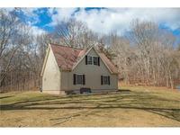 Home for sale: 19 Moodus Leesville Rd., Moodus, CT 06469