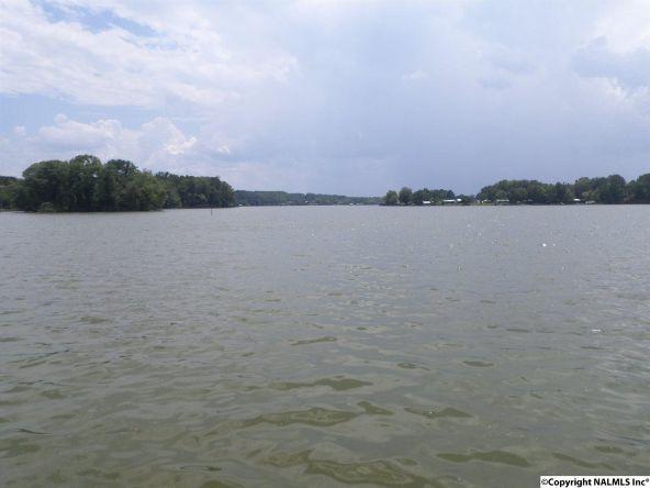 2860 Hwy. 68, Cedar Bluff, AL 35959 Photo 3