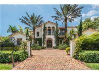 Home for sale: 6400 Southwest 84th St., Miami, FL 33143