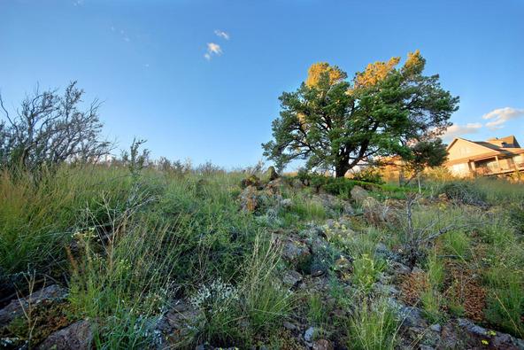 1041 Vantage Point Cir., Prescott, AZ 86301 Photo 12