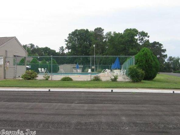 135 Hillview Dr., Fairfield Bay, AR 72088 Photo 33
