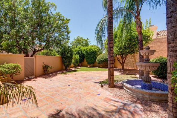 10119 E. Topaz Dr., Scottsdale, AZ 85258 Photo 110