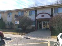 Home for sale: 5730 Concord Ln., Clarendon Hills, IL 60514