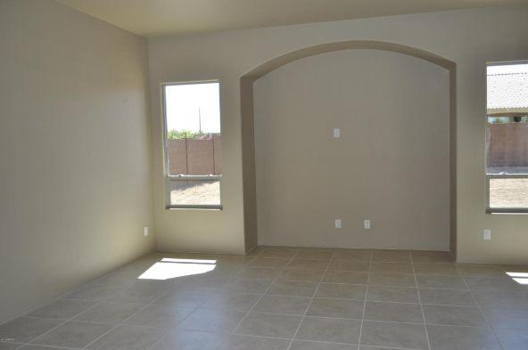 8041 W. Morten Avenue, Glendale, AZ 85303 Photo 14