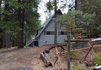 Home for sale: 25381 Sugar Pine Dr., Pioneer, CA 95666