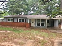 Home for sale: 4156 Tamworth Ct., Mobile, AL 36609