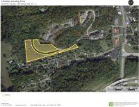 Home for sale: 0 Barkley Landing Dr., Morristown, TN 37813