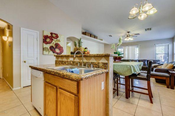 10630 W. la Reata Avenue, Avondale, AZ 85392 Photo 9
