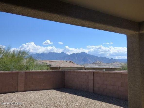 5499 S. Guthrie Peak Dr., Green Valley, AZ 85622 Photo 29