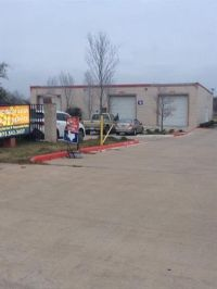 Home for sale: 401 Interchange St., McKinney, TX 75071