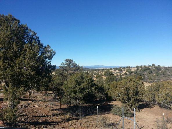 4050 W. Young Rd., Prescott, AZ 86305 Photo 21