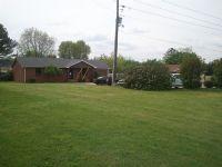 Home for sale: 738 Nissan Dr., Smyrna, TN 37167