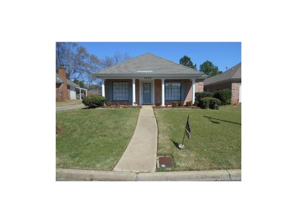 3805 Oak Avenue, Montgomery, AL 36109 Photo 40