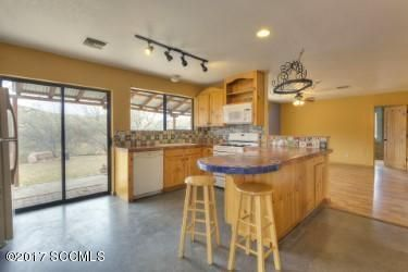 1371 Carolina Ct., Rio Rico, AZ 85648 Photo 16