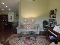 Home for sale: 395 Devon Chase Hl Unit 1003, Gallatin, TN 37066