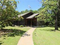 Home for sale: 19050 Bill Young Rd., Siloam Springs, AR 72761