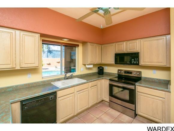 3355 Kiowa Blvd. N., Lake Havasu City, AZ 86404 Photo 24