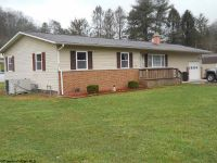 Home for sale: 17 Sun Valley Ln., Glenville, WV 26351
