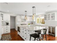 Home for sale: 34102 El Encanto Avenue, Dana Point, CA 92629
