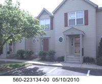 Home for sale: 1983 Camino Ln., Hilliard, OH 43026