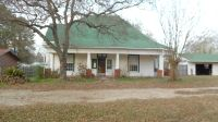 Home for sale: 214 E. First St., Junction City, AR 71749