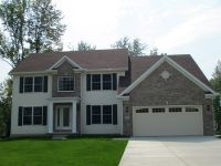Home for sale: River Oaks Drive & Briarwood Lane, Grand Island, NY 14072