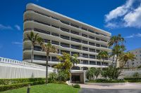 Home for sale: 2660 S. Ocean Blvd., Palm Beach, FL 33480