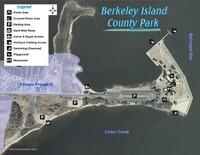 Home for sale: 4 Berkeley Crossing, Bayville, NJ 08721