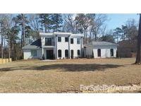 Home for sale: 348 Sandy Brook Cir., Madisonville, LA 70447