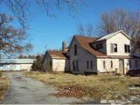 Home for sale: Kerman Lot 2 Ln., Neosho, MO 64850