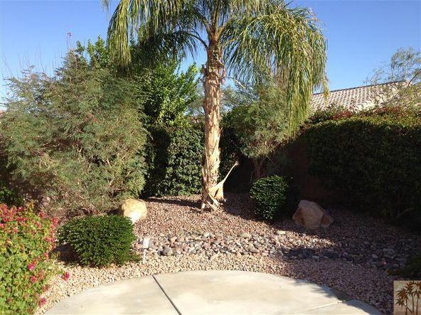 78659 Yellen Dr., Palm Desert, CA 92211 Photo 19