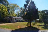 Home for sale: 110 Nichols Avenue, Rainbow City, AL 35906