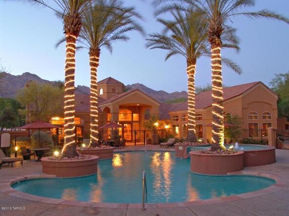 7050 E. Sunrise, Tucson, AZ 85750 Photo 6