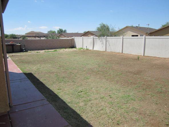 8316 W. Razorbill, Tucson, AZ 85757 Photo 33