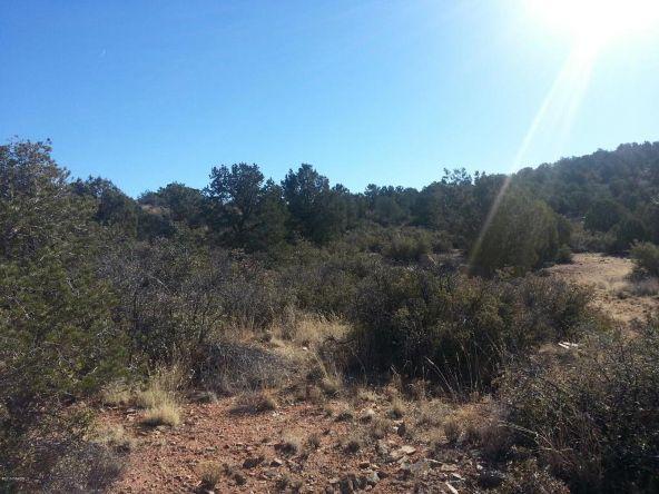 4050 W. Young Rd., Prescott, AZ 86305 Photo 6