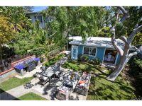 Home for sale: 238 Cajon St., Laguna Beach, CA 92651