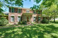 Home for sale: 1109 Ridgeway Dr., Franklin, TN 37067
