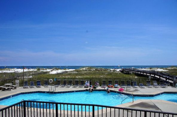 27008 Perdido Beach Blvd. #1106, Orange Beach, AL 36561 Photo 1