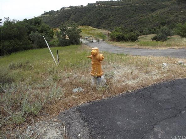 18407 Cerro Rd., Murrieta, CA 92562 Photo 11