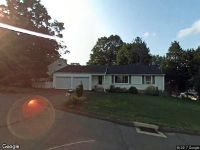 Home for sale: Parkview, Wallingford, CT 06492