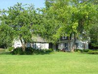 Home for sale: 6136 Hidden Oak Dr., Crystal Lake, IL 60012