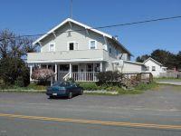 Home for sale: 14957 Caspar Rd., Caspar, CA 95420