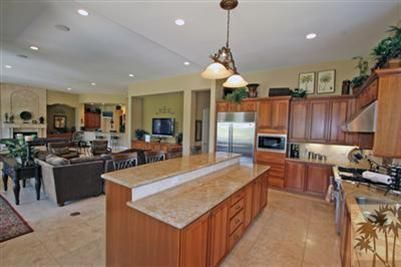 81275 Muirfield Village, La Quinta, CA 92253 Photo 7