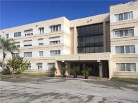 Home for sale: 14840 Naranja Lakes Blvd. # C2e, Homestead, FL 33032